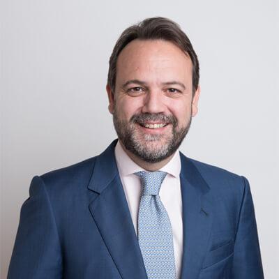 Enrique-Sanchez-Abia