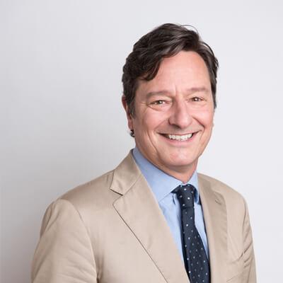 Patrick-Janssens-van-der-Maelen