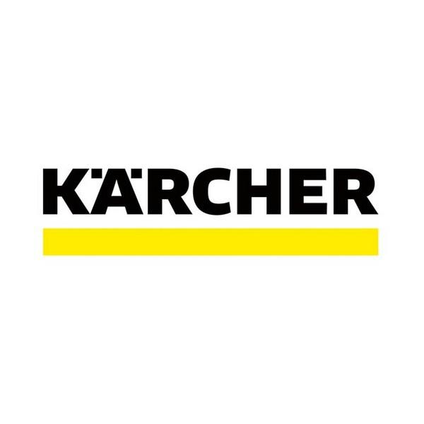 kaercher-ecs