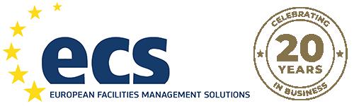 siegel-ecs-logo-neu